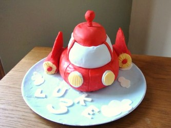 Birthday Cakes Bexleyheath Kent Image Inspiration of Cake and