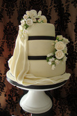 Wedding Cakes Kent