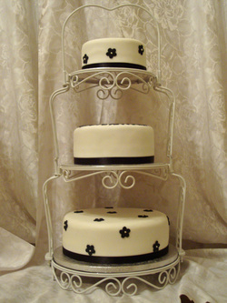 Cake Stand Hire, wedding, cupcake stand hire kent
